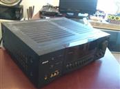 RCA Receiver RV-9978A